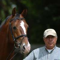 2011 USEF Leading Hunter Breeder